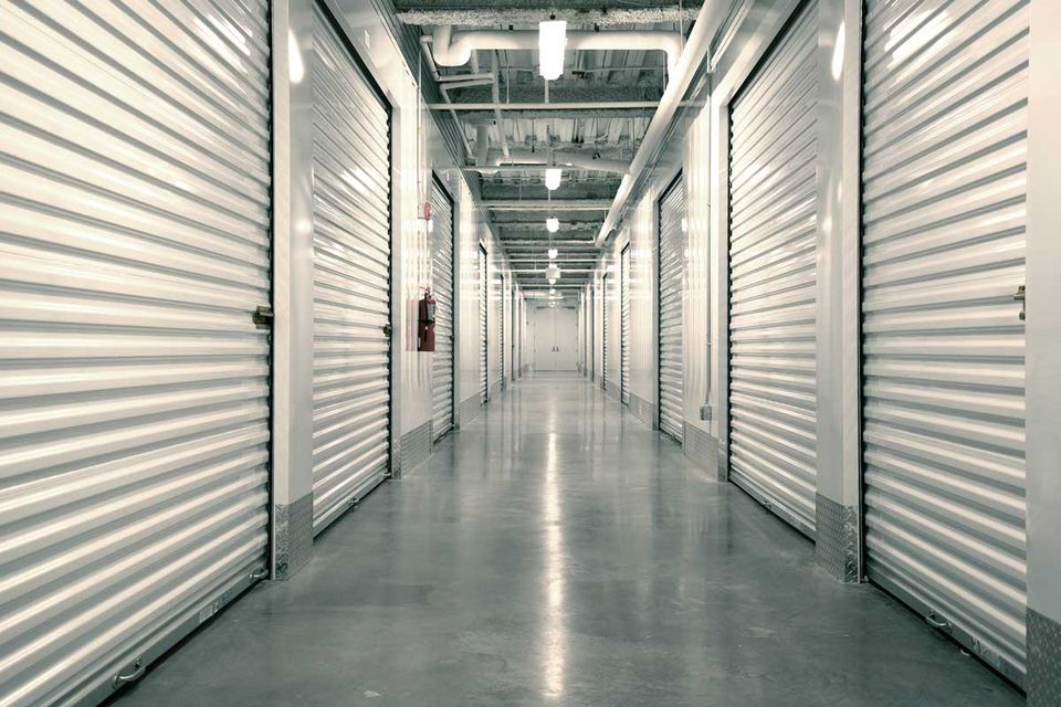 Arcis's 110,000 sq. ft state-of-the-art storage facility boasts the latest in high-tech security and has Foreign-Trade Zone status