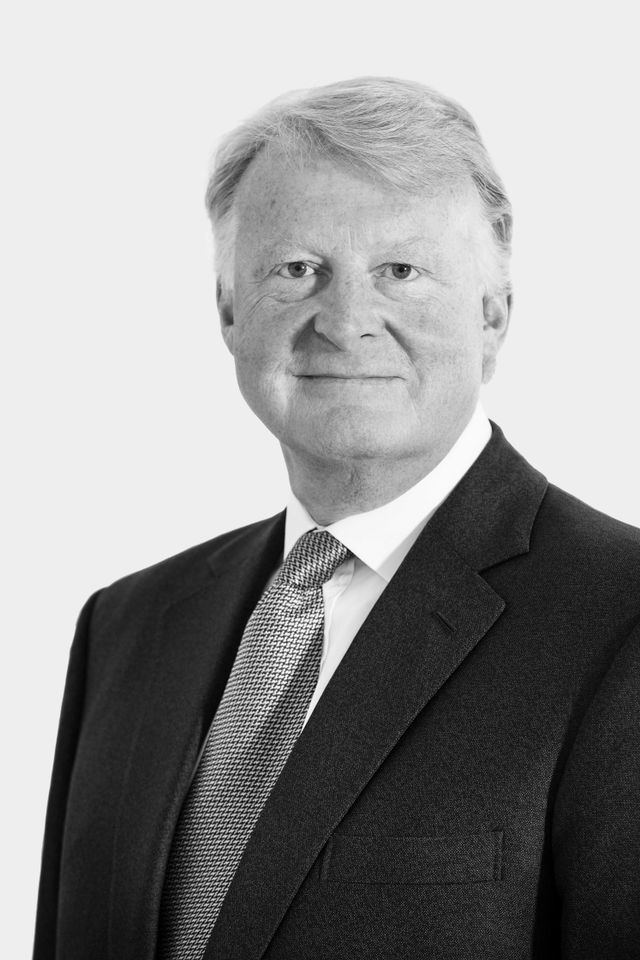 Ed Dolman, the chief executive of Phillips