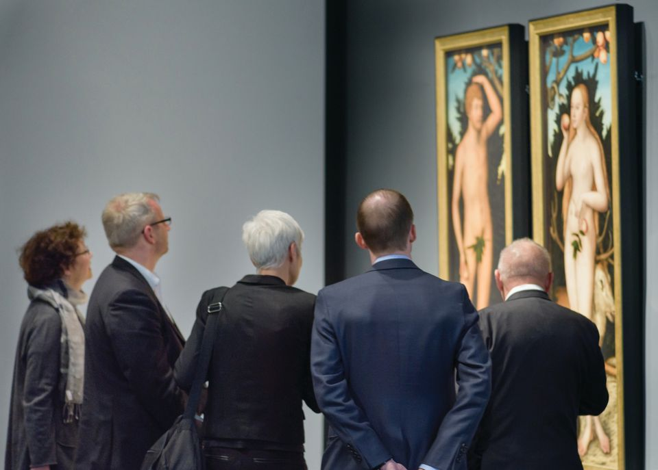 https://www.theartnewspaper.com/analysis/from-the-archive-why-the-art-world-is-crazy-about-cranach
