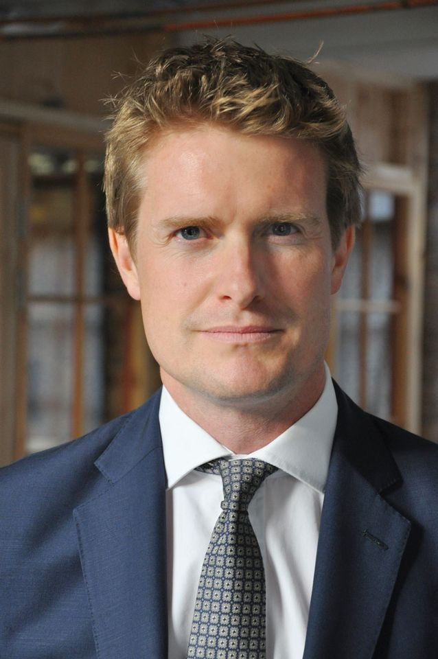 Tristram Hunt, the director of the V&A, says: As soon as you create something new and transformative in east London, it ought to inflect the culture here at South Kensington.