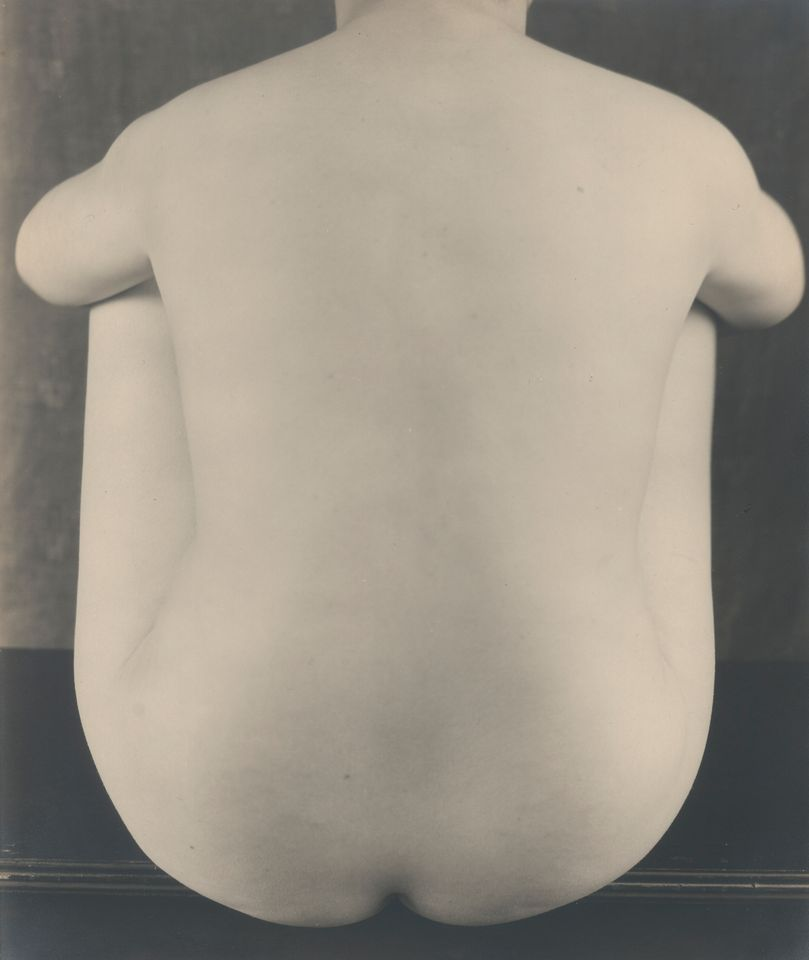 Johannes Faber of Vienna, who is unusually candid about prices, is showing three works by Edward Weston, the 20th-century trailblazer now bracketed in the blue-chip range of the photography market. Unique pieces on show include Nude Study IV, Mexico (1925) €260,000, and Nude Study III, Mexico, 1925, €230,000.