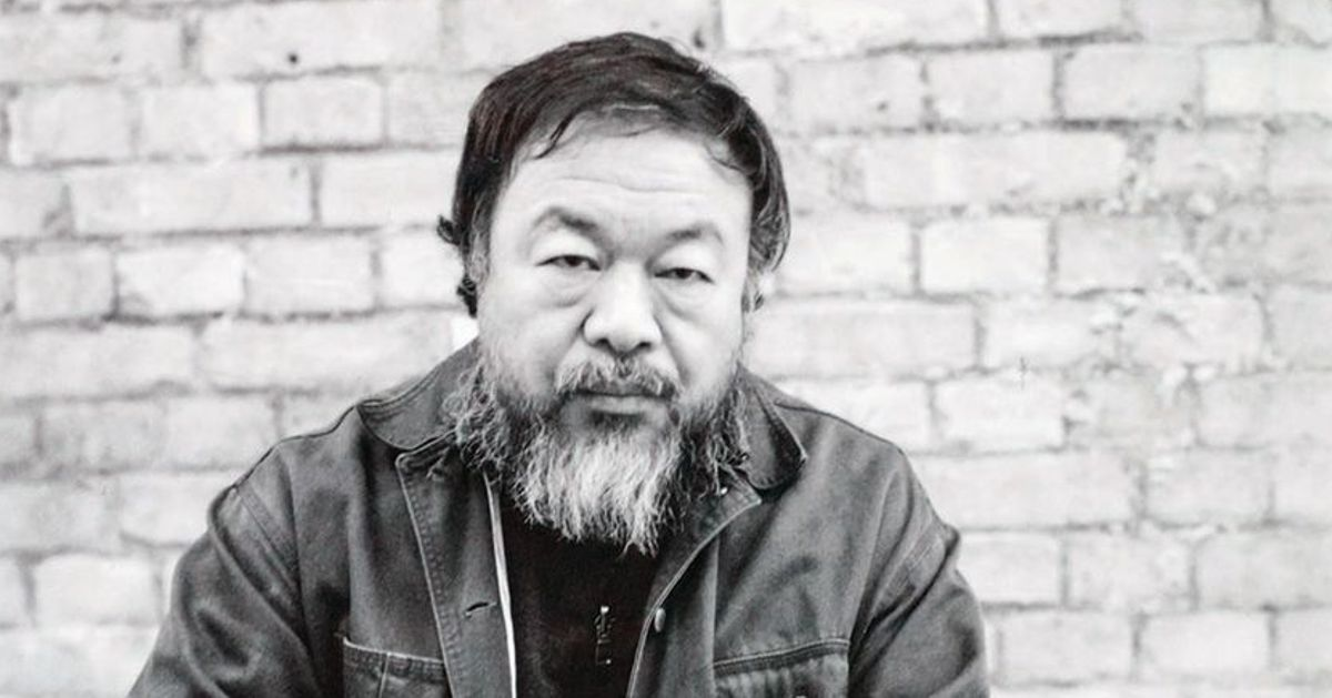 Ai Weiwei's contribution to Berlin movie scrapped amid censorship fears