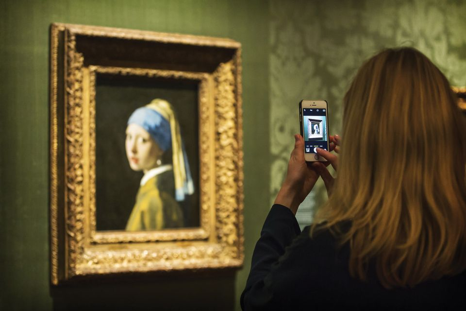 Golden Age Day Trips From Tefaf Maastricht Our Pick Of Must See