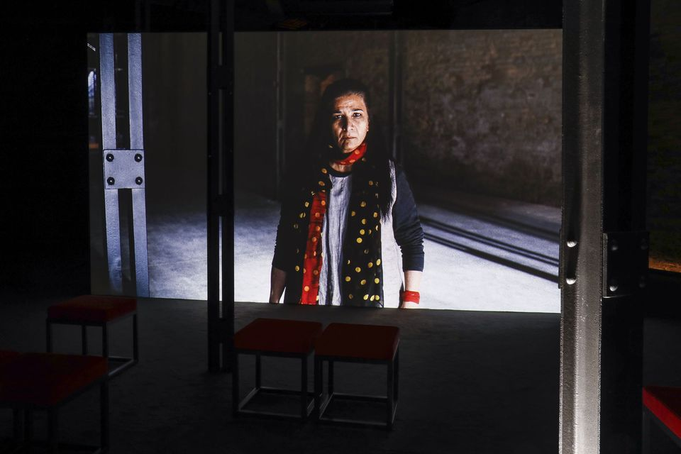 Venice Biennale 2019: the must-see pavilions in the Arsenale
