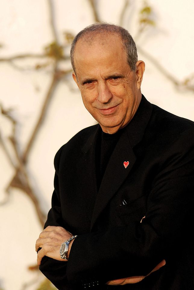 José Berardo has been sued by three banks