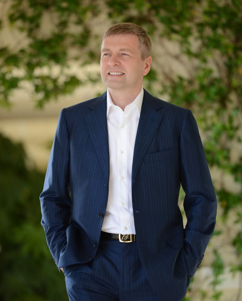 Sotheby's denied dismissal of Rybolovlev's $380m lawsuit by New York judge