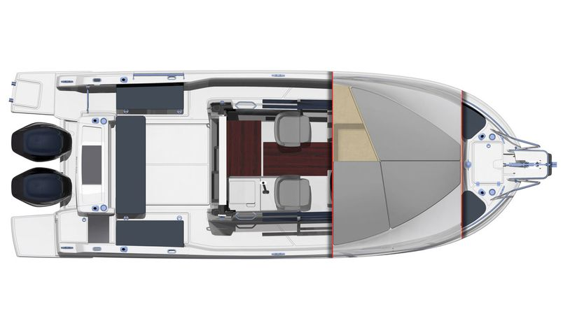 beneteau_barracuda_8_plan_1.jpg