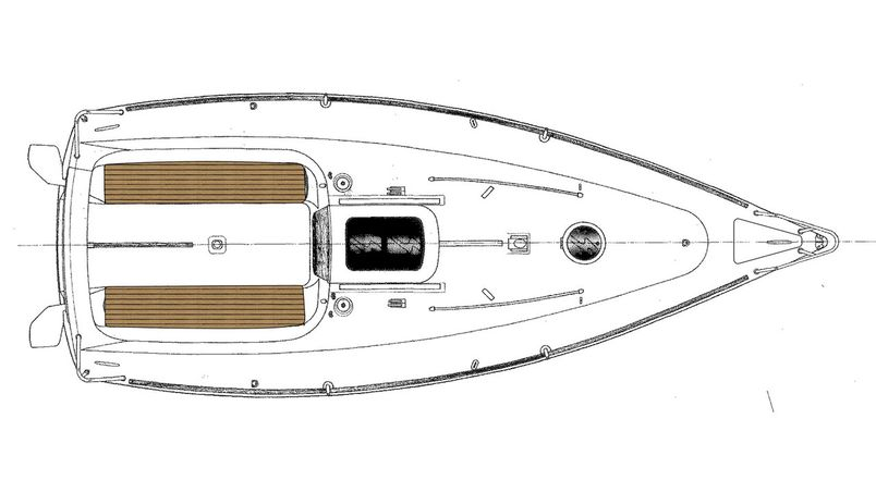 beneteau_first_20_plan_2.jpg