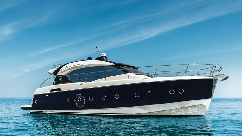 beneteau_monte_carlo_6s_exterior_1.jpg