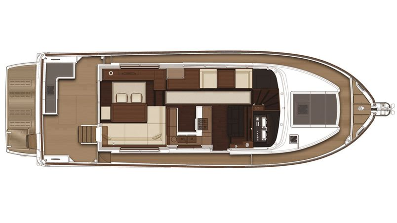 beneteau_swift_trawler_50_plan_1.jpg